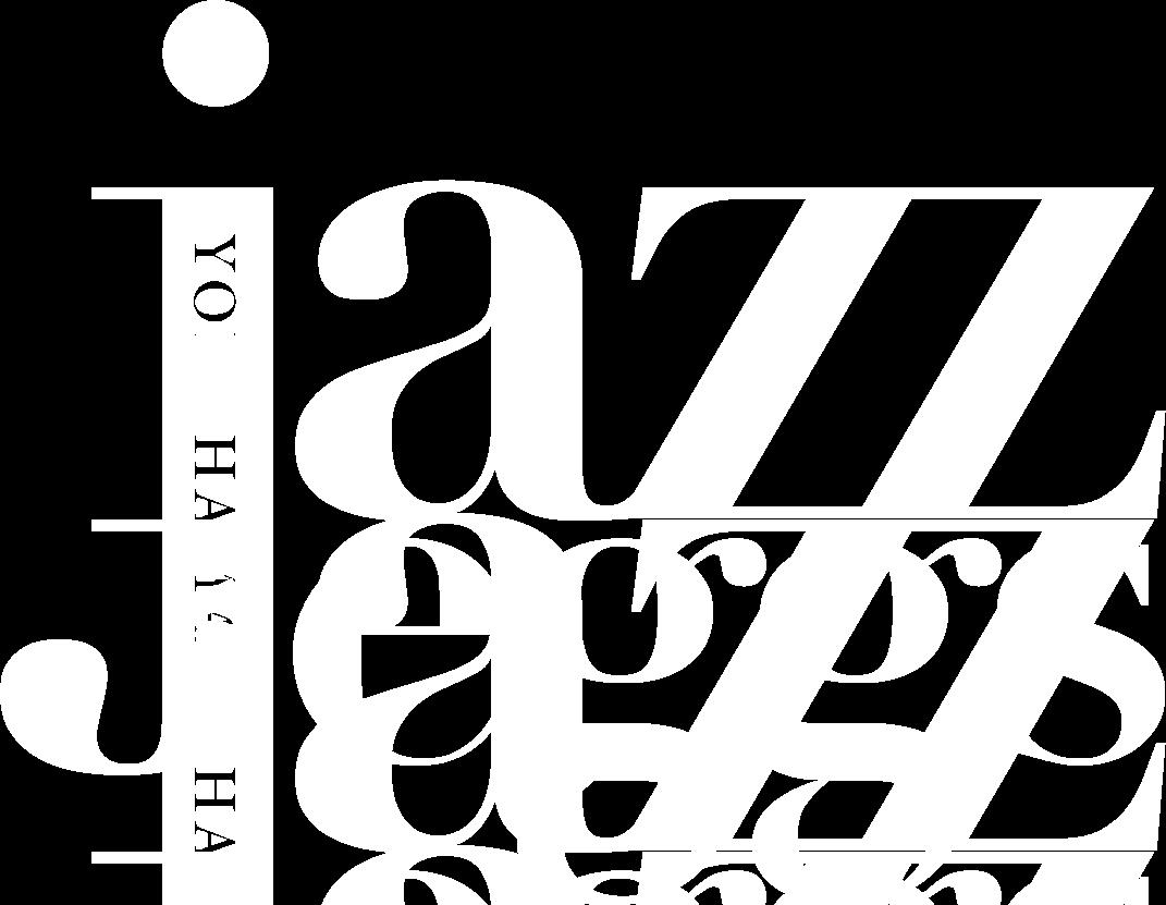 JAZZ EGGSロゴ
